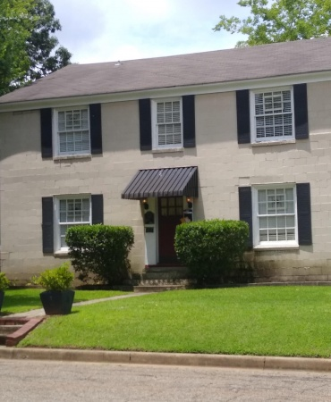 415 Sunny Lane Apt. A, Tyler, Texas, ,Apartment,For Rent,Sunny Lane Apt. A,1,1007