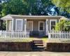 300 W Bryan, Tyler, Texas 75702, 1 Bedroom Bedrooms, ,1 BathroomBathrooms,Duplex,Occupied Rentals,Bryan,10132464