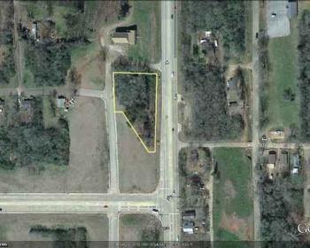 701 Jackson, Jacksonville, Texas 75766, ,Land,For Sale,Jackson,10021405