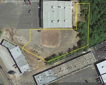 1700 Jackson (U.S. 69), Jacksonville, Texas 75766, ,Land,For Sale,Jackson (U.S. 69),10083753