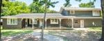 21359 Hwy 64, Arp, Texas 75750, 3 Bedrooms Bedrooms, ,2 BathroomsBathrooms,Single Family Detached,For Sale,Hwy 64,10126386