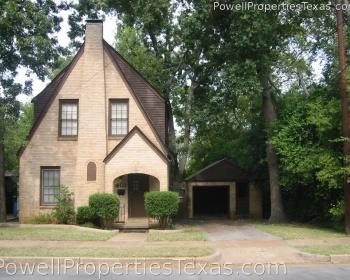 401 Bryan, Tyler, Texas, ,House,Occupied Rentals,Bryan,1,1002