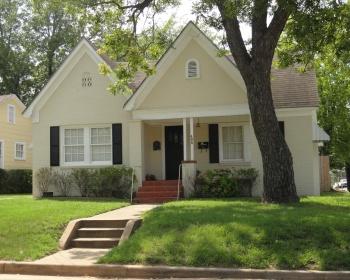 405 Sunny Lane, Tyler, Texas, ,House,Occupied Rentals,Sunny Lane,1,1004