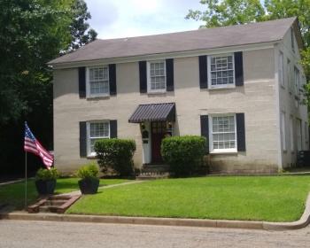415 Sunny Lane Apt. A, Tyler, Texas, ,Apartment,Occupied Rentals,Sunny Lane Apt. A,1,1007
