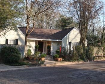 428 Sunny Lane, Tyler, Texas 75702, ,House,Occupied Rentals,Sunny Lane,1,1009