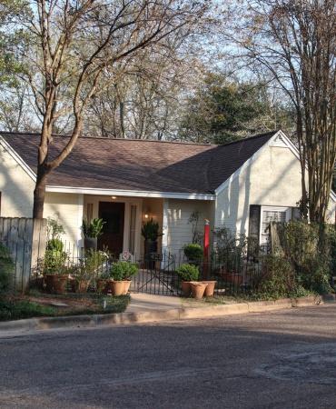 428 Sunny Lane, Tyler, Texas 75702, ,House,For Rent,Sunny Lane,1,1009