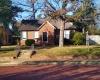 215 S Vine Avenue, Tyler, Texas 75702, 4 Bedrooms Bedrooms, ,2 BathroomsBathrooms,House,For Rent,S Vine Avenue,1011