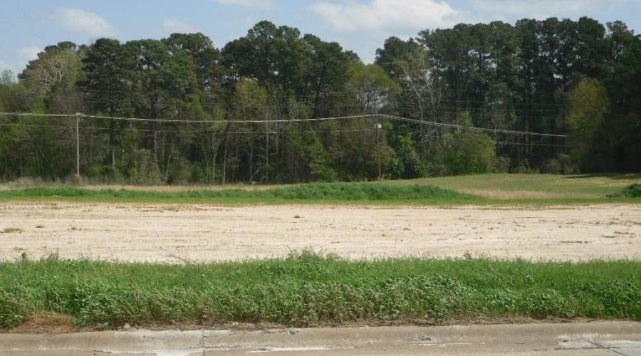 TBD Hwy 271, Gilmer, Texas 75645, ,Land,For Sale,Hwy 271,10092696