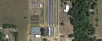 261 Palo Duro, Bullard, Texas 75757, ,Building,For Sale,Palo Duro,10089098