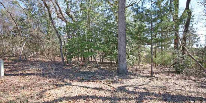 2516 Barrett Ct, Tyler, Texas 75703, ,Residential,For Sale,Barrett Ct,10090921